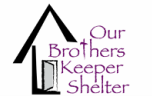 Our Brother's Keeper Shelter